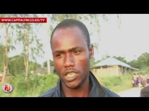 48 dead so far in Mpeketoni terror attack