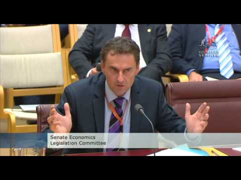 Senator Rhiannon & Qantas CASA safety question to ALAEA 180314