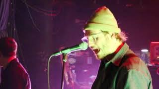 Speak Low If You Speak Love - Live @ Phoenix Concert Theatre (Toronto, Ontario)