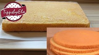How to make the flan cake for superman cake , cars, the smurfs and other cakes