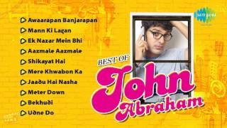 Best of John Abraham - Super Hit Songs