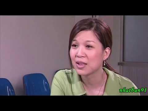 Lặng lẽ chốn quê (phim Việt Nam)