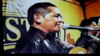Musica Del Ecuador En Vida