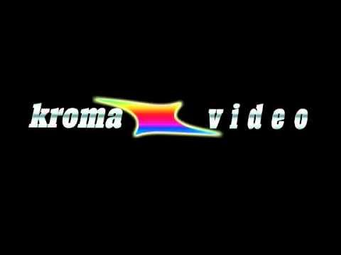 LOGO  Kroma video