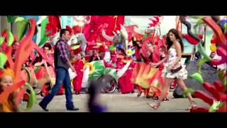 Banjara Ek Tha Tiger Bollywood Movie Song