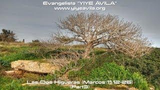 YIYE ÁVILA Las 2 Higuera (Part3)