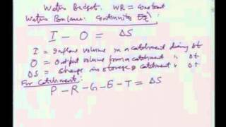 Mod-01 Lec-01 Lecture-01 view on youtube.com tube online.