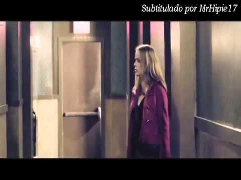 Apartamento 1303 3D Apartment 1303 3D)   Trailer Subtitulado al Español [HD]
