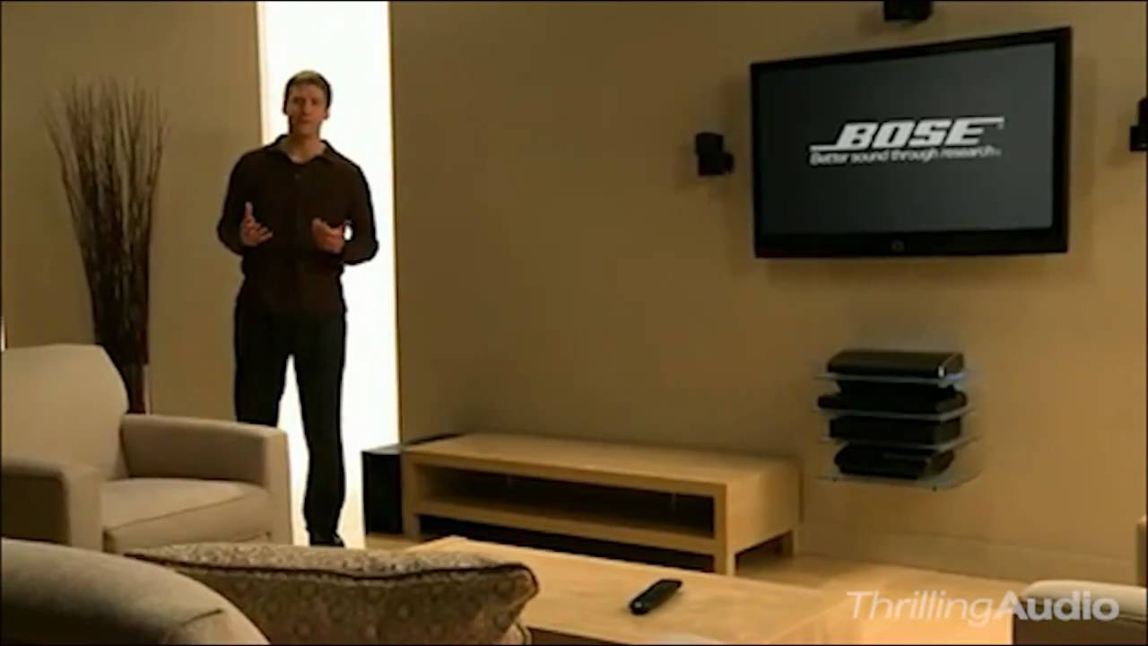 Bose Acoustimass 10 Series Ii Wiring Diagram further Watch furthermore Surround Sound Speaker Location together with Watch moreover 200116. on bose 321 setup diagram