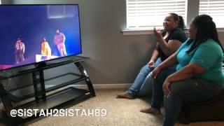 Dj Khaled ft Rihanna, Bryson Tiller - Wild Thoughts Music Video   Reaction