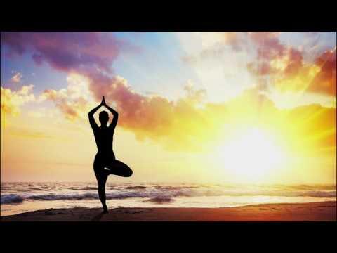 Reiki Healing Music for Positive Energy | Meditative Mind   Meditation Music
