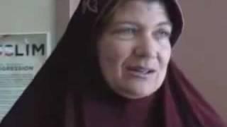 Conversion D'une Juive Sioniste à L'Islam !