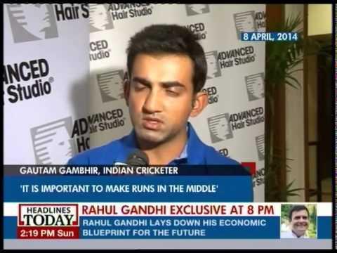 IPL VII: Gautam Gambhir, Virender Sehwag seek redemption