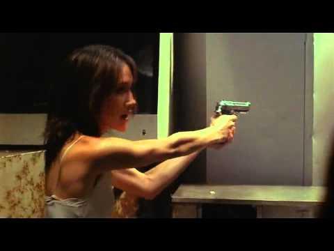 sống còn - nhạc phim (bản rút ngắn) - vũ khí khiêu gợi