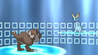 Pokemon X And Y Part 21 Fossil Trade Via Wireless