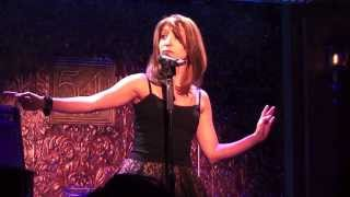 Christina Bianco Diva Impressions: Total Eclipse Of The Heart as Adele and 18 other Divas
