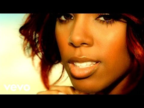 Kelly Rowland - Train On A Track, Music video by Kelly Rowland performing Train On A Track. (C) 2002 SONY BMG MUSIC ENTERTAINMENT