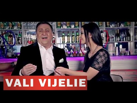 Vali Vijelie şi Alberto Briliantu - Dulce rău