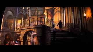Lo Hobbit: Un Viaggio Inaspettato Trailer Italiano Ufficiale