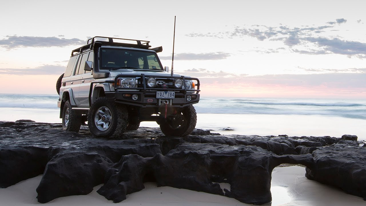 What Other Cars Do You Wish Were In Your Garage Dream Big Page 6 Toyota Fj Cruiser Forum