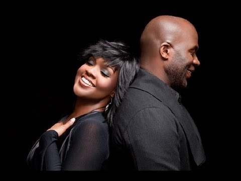 Lost Without You Bebe Amp Cece Winans Youtube