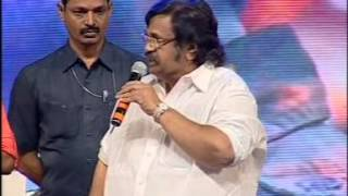 Paisa-Audio-Launch-Part---1