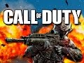 Call of Duty Funny Moments !