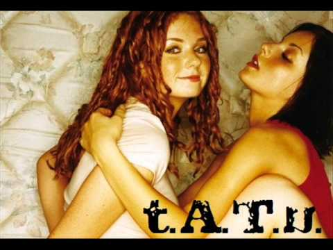 t.A.T.u. - 200 Km/H In The Wrong Lane: 10th Anniversary Edition