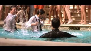 Arash ft. Sean Paul - She Makes Me Go