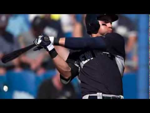 Yankees player profile: Jacoby Ellsbury