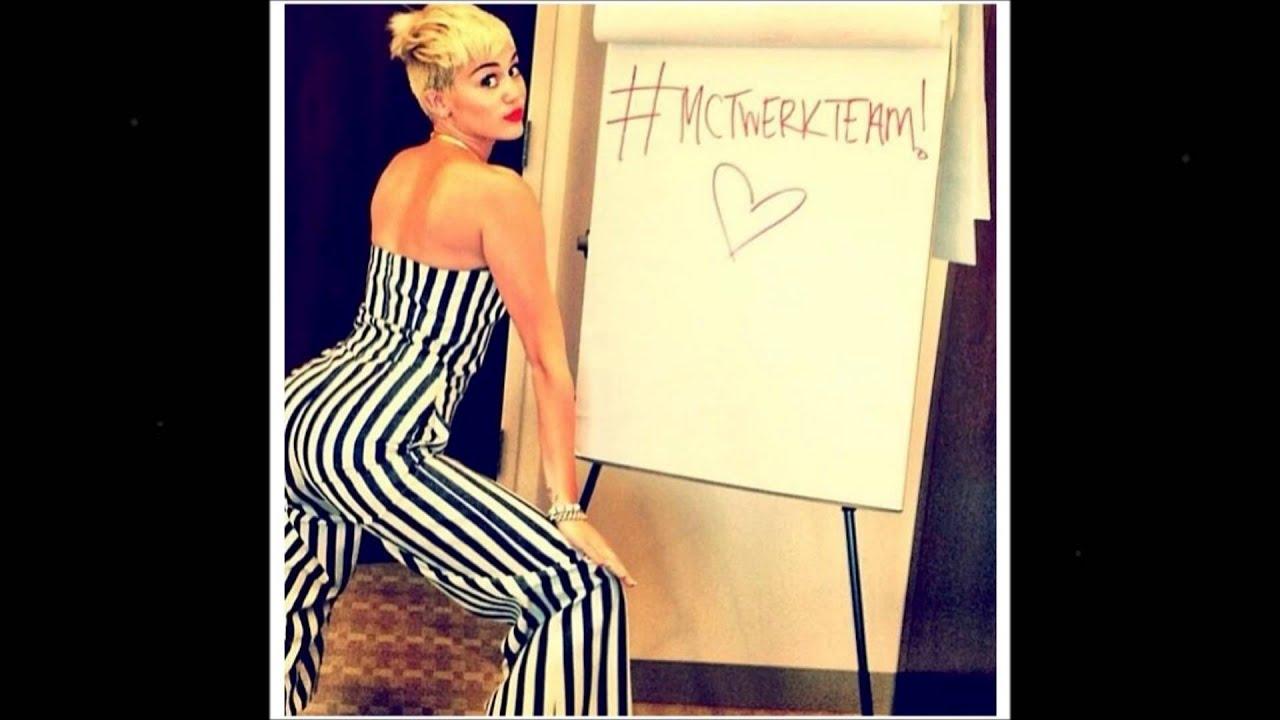 Displaying 18> Imag... Miley Cyrus