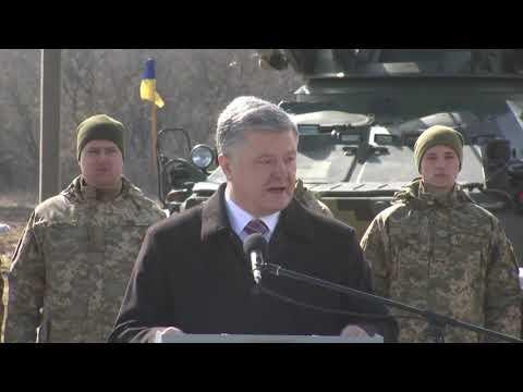 Унікальні турецькі безпілотники Байактар тепер на озброєнні в української армії
