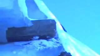 Found(PROPHET NOOH NABI)Noah's ARK(ship) On Mount Ararat