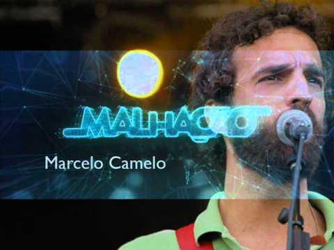 Musica da Malhação 2012 -Marcelo Camelo - (Ôô)
