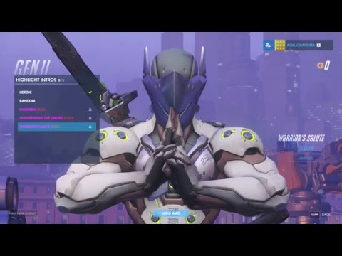 how to change overwatch highlight 1080p