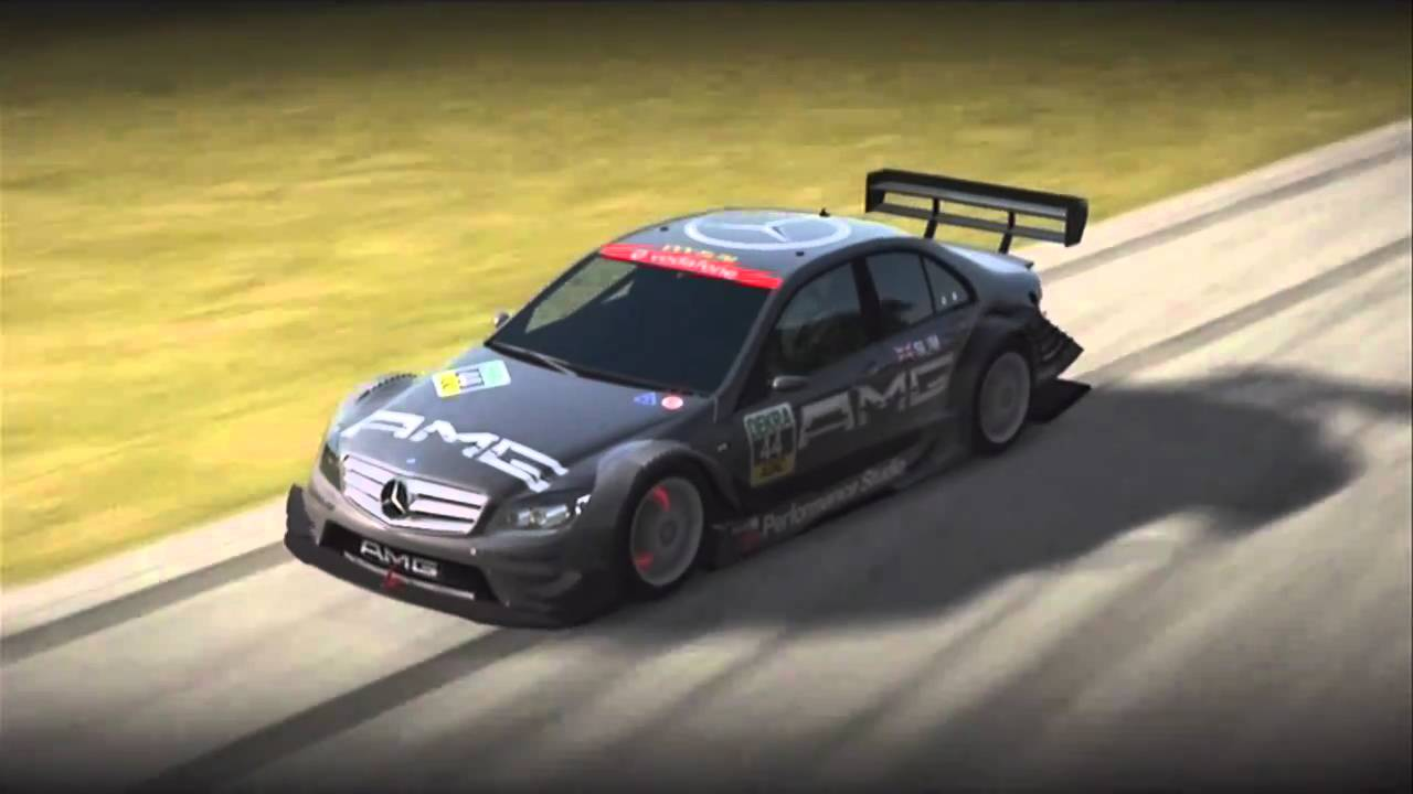 Watch Motorsport Video >> Forza Motorsport 3 Tuning Guide Part 6 of 7 - YouTube