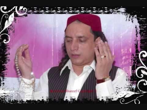 Haq Badshah Sarkar Ji My Murshid Paak 2013