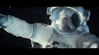 "Gravity ""Detached"" [HD]"