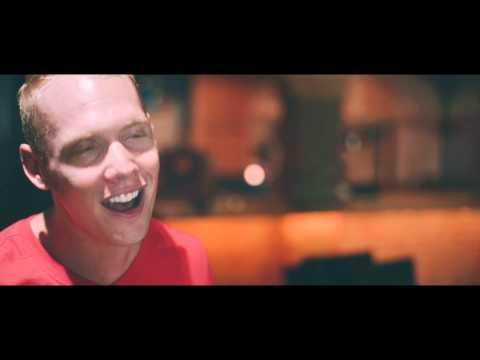 Liên khúc nhạc Việt cực chất của anh Tây bánh bèo - Mashup Duy Hùng 2014