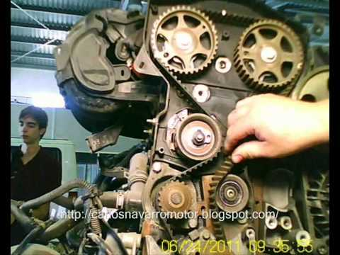 052879 besides Watch together with Volkswagen in addition 270590450568 moreover mobilkoreapart. on daewoo timing belt