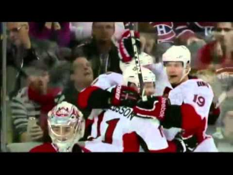 Top 10 Milan Michalek Goals | Top 10 Buts de Milan Michalek