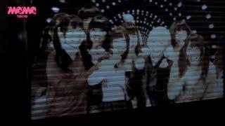 でんぱ組.inc「強い気持ち・強い愛」Music Clip Short ver.