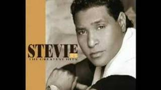 I Just Died In Your Arms Tonight Stevie B.