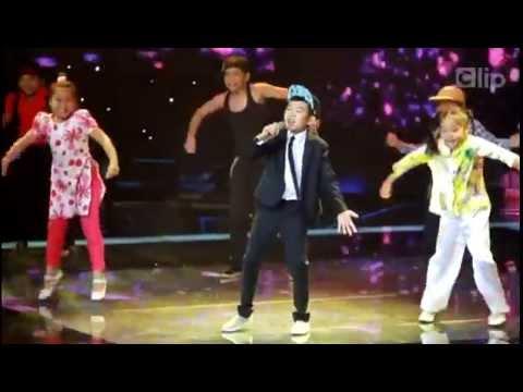 [The Voice Kids - Vòng Chung Kết] Khán giả nghi ngờ kết quả đã được dàn xếp?