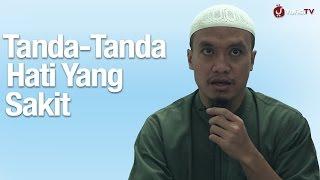 Ceramah Agama Islam: Tanda-tanda Hati Yang Sakit - Ustadz Zakaria Ahmad view on youtube.com tube online.