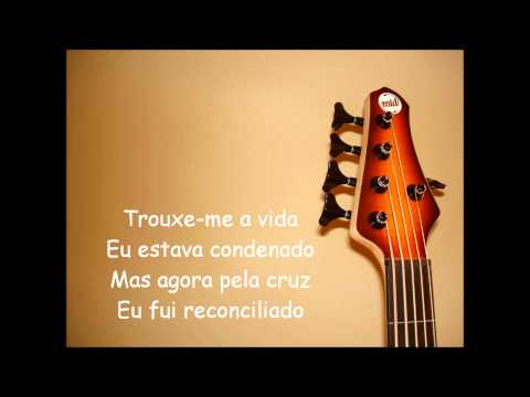 Quebrantado-Legendado-Vineyard