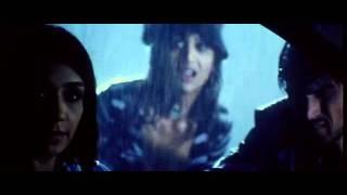 Shilpa Shetty Fucking Boobs