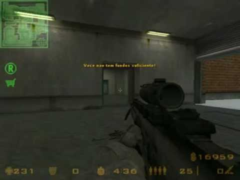 counter strike 1.6 mw2 download tpb