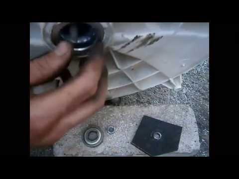 Стиральная Машина Индезит Misl 585 инструкция - картинка 2