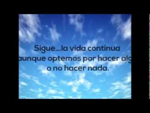 Youtube.com Videos - mensaje de dios cortos Videos